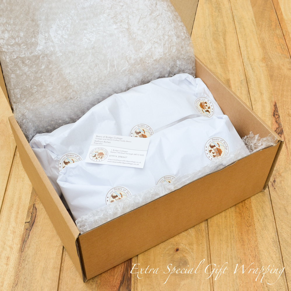 Vintage_Teddy_Bear_Gift_Wrapping__1